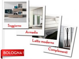 Outlet Dell Arredamento Torino.Arredissima Outlet Per I Mobili In Offerta